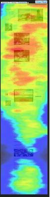 2009年11月10日_100_heatmap