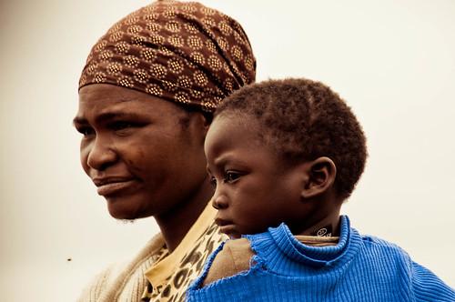 Africa November 2009-307