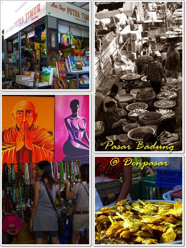 Pasar Badung2