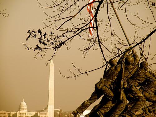 Veterans Day blog image 1