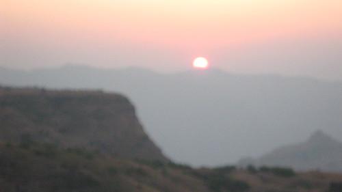 mahabaleshwar-nov 09 327