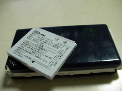 SANY0130.JPG (by ukikusa3113)