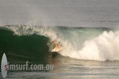 121109_8115 copy (simsurf) Tags: bali indonesia wave surfing echobeach canggu simsurf simonmuirhead