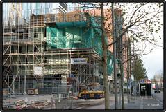 2008-11-22 Cit 9 (Topaas) Tags: rotterdam cit kopvanzuid stadswonen