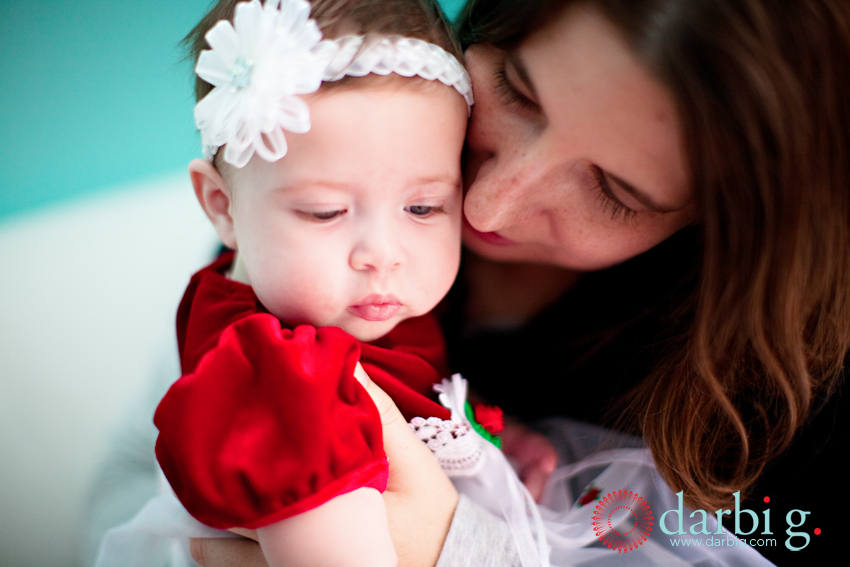 Darbi G Photograph-baby photographer-kansas city-117