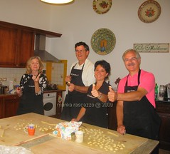 one day cooking classes