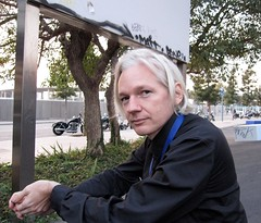 Julina Assange