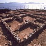 Ibiza: Poblado Cartaginés de Sa Caleta (VIII a.C), Patrimonio de la Humanidad