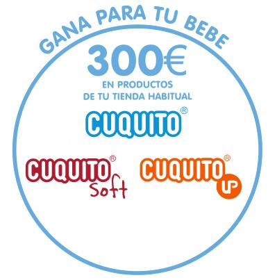 cuquito5