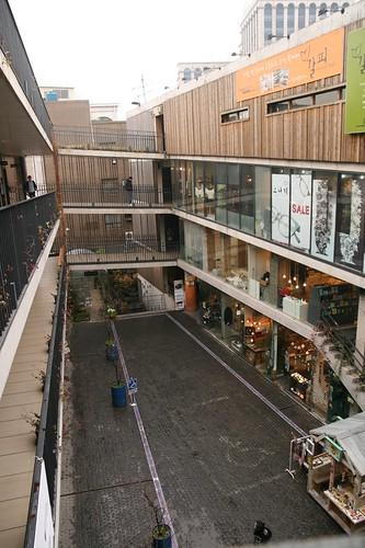 2009-11-24 Seoul 070