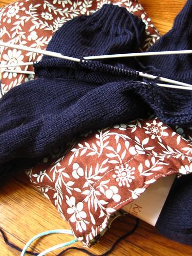Dec11-Socks