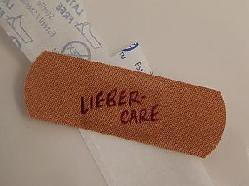 Firedoglake: It's LieberCare!