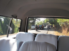 Bali - Munduk (ArneSchoell) Tags: bali hike munduk