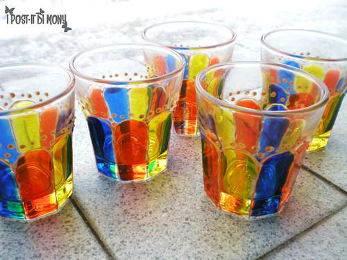 Bicchierini1