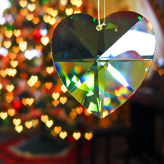 from my heart to yours..... (janoid) Tags: xoxoxoxox xoxoxoxoxoxox ♥♥♥♥♥♥♥♥♥♥ milesofsmiles christmas2009 thankyouforbeingmywonderfulfriends allmylovetoallofyou onepackageofgoodhealthisonitswaywithsanta