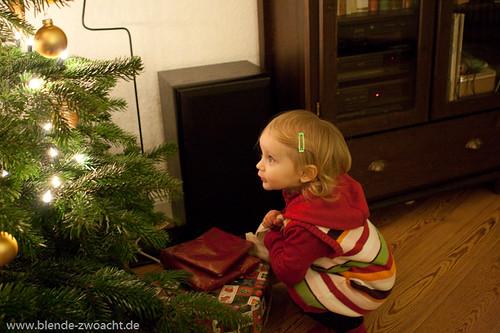 TDB_Weihnachten_09-7528