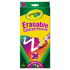 4231913426 0e0e755f4b Be A Crayola Kid Again
