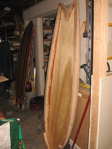 hollow surfboards on hold 012