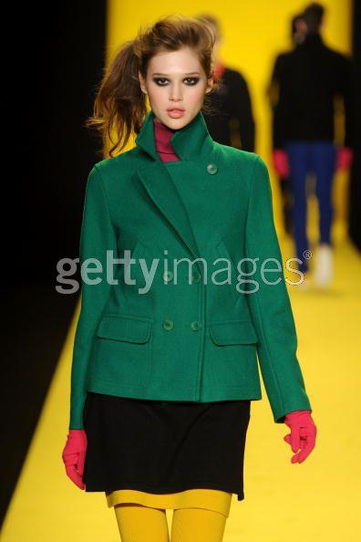 fashionweekny_lacoste0