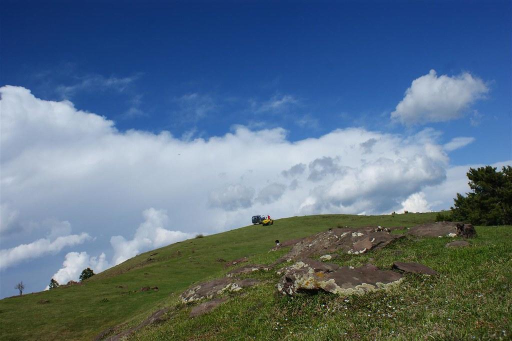 Muzaffarabad Jeep Club Trip to Pirchanasi - 5704124989 e25c9413f8 b