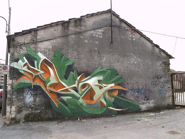 vicenza_11_09