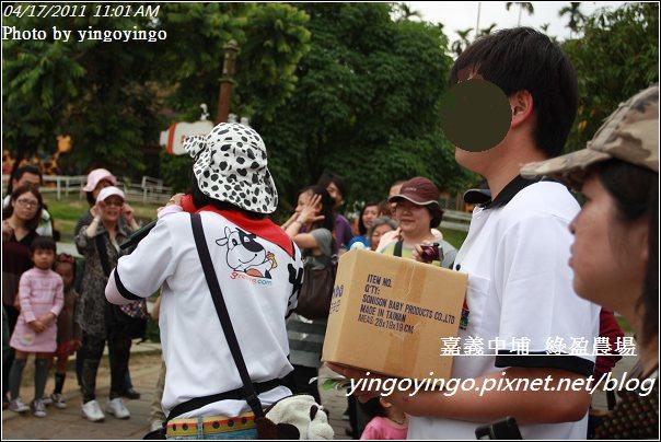 嘉義中埔_綠盈農場20110417_I6909