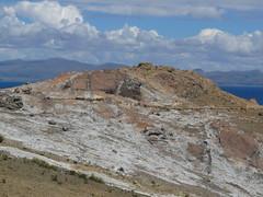 Ile du Soleil (benontherun.com) Tags: titicaca bolivia bolivie isladelsol iledusoleil