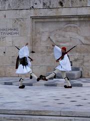 (Weingarten) Tags: athens greece grecia griechenland grce attica athen athnes atene  attika attique