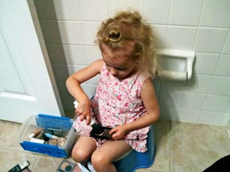 potty-training-excitement