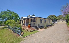 10 Station Street, Johns River NSW