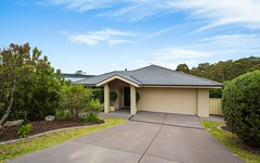 16A Elizabeth Parade, Tura Beach NSW