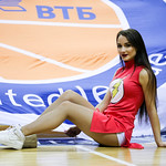 loko_astana_ubl_vtb_ (1)