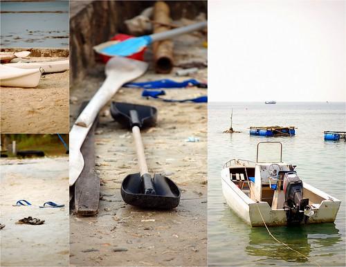 Tanjung Lesung Anyer3