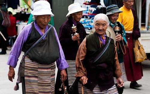 Lhasa 10