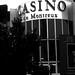 Montreux, Casino. Foto: Jose Luis Rubio Tamayo