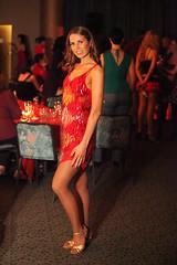 IMG_1068 (grace (previews)) Tags: red party fire dancing sydney australia social event nsw salsa suave salsasuave salsainferno sap09 sydneysalsascene
