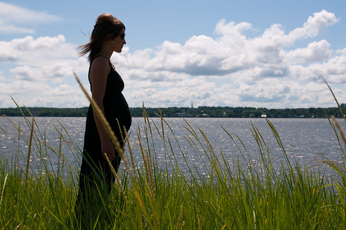25 weeks by mpilote, on Flickr