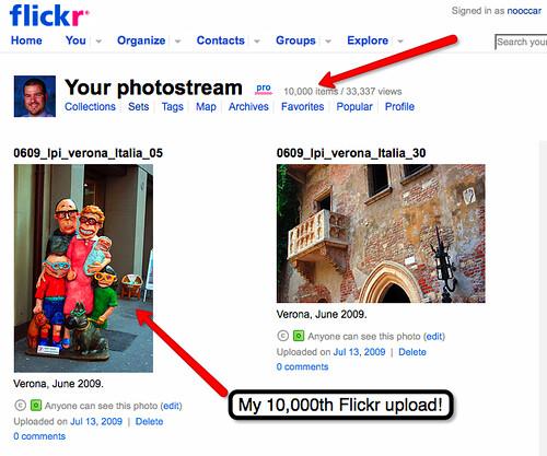 Flickr_10k