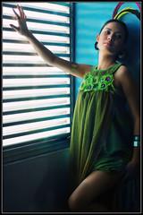 Beautiful Maxhell (deejoy) Tags: asian model philippines d70s portraiture cebu pinay filipina pcc cebuana cebusugbo deejoynaranjophotography