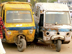 (98) Varanasi (turismobackpacker.com) Tags: lpdamaged