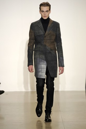 Alexandre Imbert3049_Milan_Jil Sander(first VIEW)