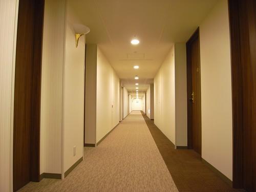 ホテル日航奈良-05