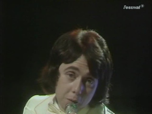 Top of the Pops (8 August 1974) [TVRip (XviD)] preview 2