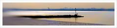 Catching a scene (Michael.Sutton) Tags: seascape water lensbaby landscape michael fisherman nikon rocks photographer australian australia nsw f28 sutton desktopwallpaper composer desktopbackground d90 sutto michaelsutton sutto007 fotographylife fotographylifecom michaelsuttonphotographycom michaelsuttonphotography mns007gmailcom suttocom