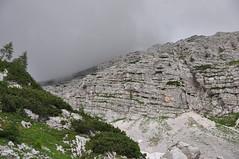Roques Alps (Jaume Grau) Tags: slovenija eslovenia