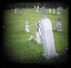 ttv grave4