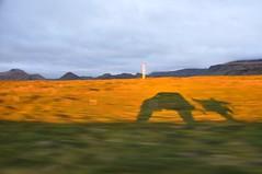 Gone Fishing (Sig Holm) Tags: island iceland islandia ísland stykkishólmur islande snæfellsnes icelandic islanda ijsland islanti 冰島 mywinners איסלנד исландия アイスランド íslenskt ισλανδία أيسلندا 冰島的圖片 冰島圖片 冰島。 アイスランド語 アイスランド写真