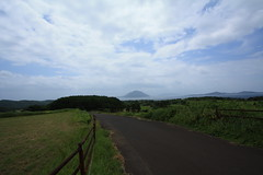 IMG_2229 (Ryohei_M) Tags: summer canon canoneoskissx2