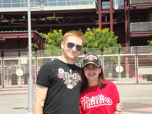 VIEW/EDIT CART