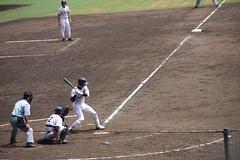 IMG_2594 (Wtfr::Yosuke Hori) Tags: baseball koshien